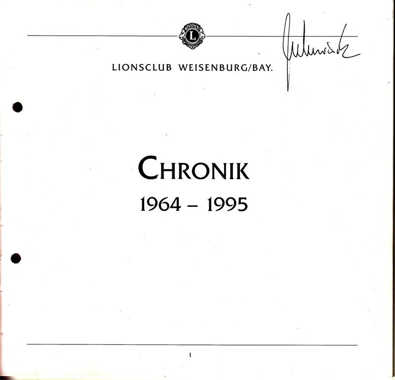 19650911-lions-festschrift-30-jahre-2
