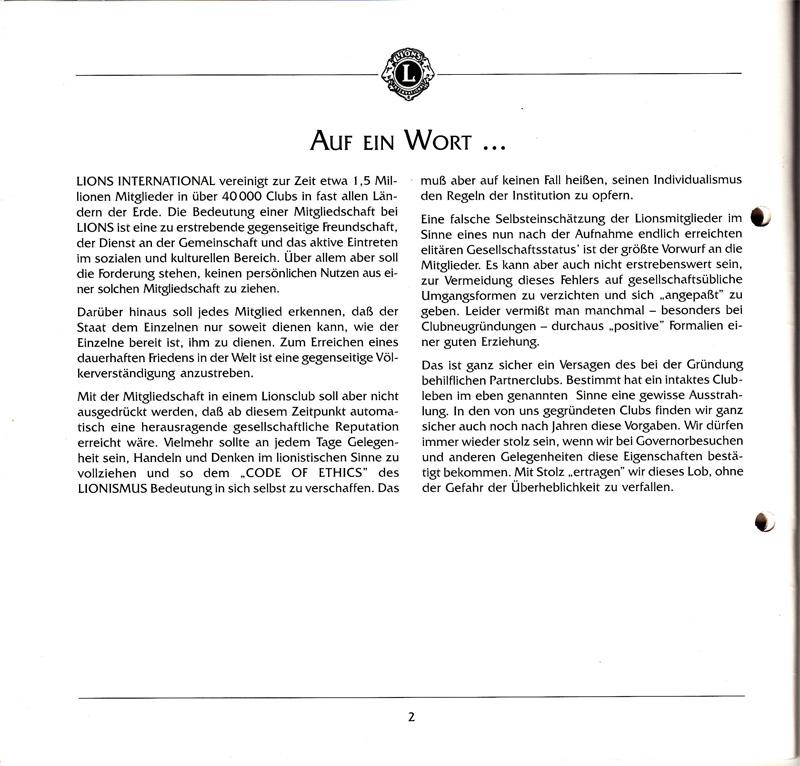 19650911-lions-festschrift-30-jahre-3