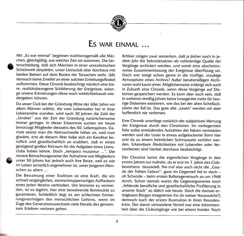 19650911-lions-festschrift-30-jahre-4