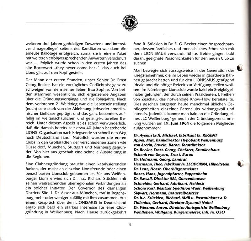 19650911-lions-festschrift-30-jahre-5