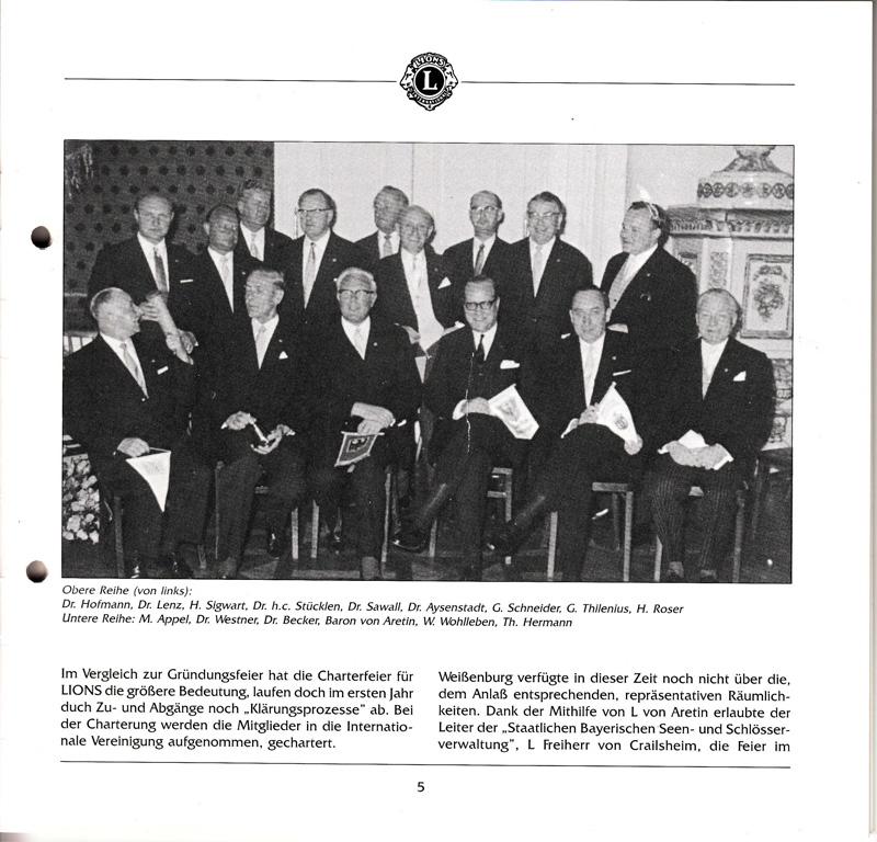 19650911-lions-festschrift-30-jahre-6