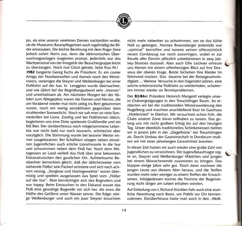 festschrift-30-jahre-15