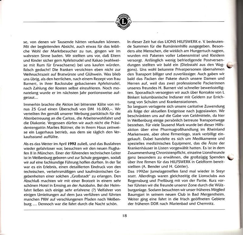 festschrift-30-jahre-19
